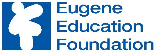 Eugene Education Foundation