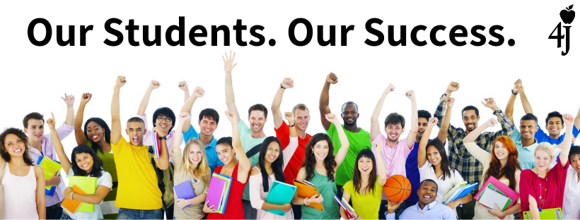 Student Success Act: Our Students. Our Success.